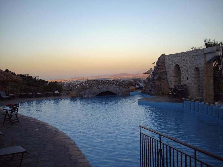 Creta - Arolithos